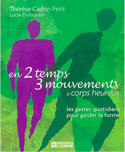 image couverture livre en 2 temps 3 mouvements