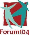 image logo forum 104
